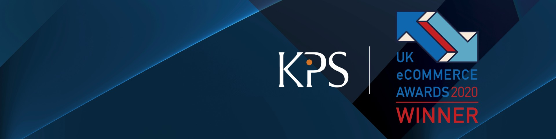 KPS and Arsenal Direct awarded for best E-Commerce-Site