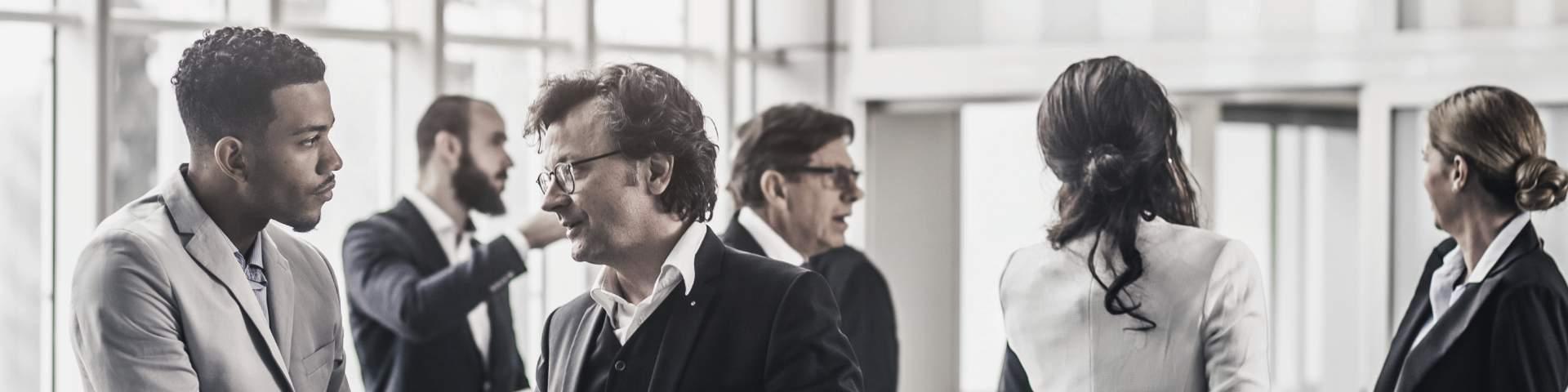 Deutsche Pfandbriefbank Hauptversammlung 2021